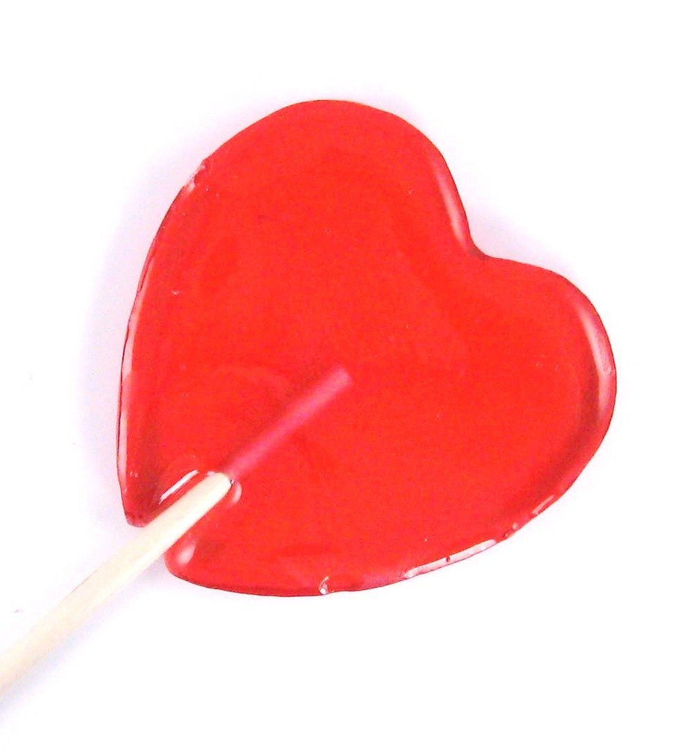 Lollipop clipart heart shaped Arts Slam Clip Clip Clip
