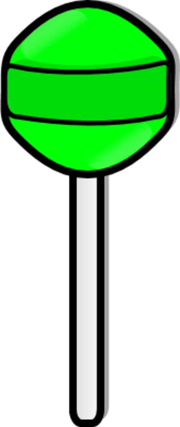 Lollipop clipart lollypop 2 Lollipop images Lollipop clip