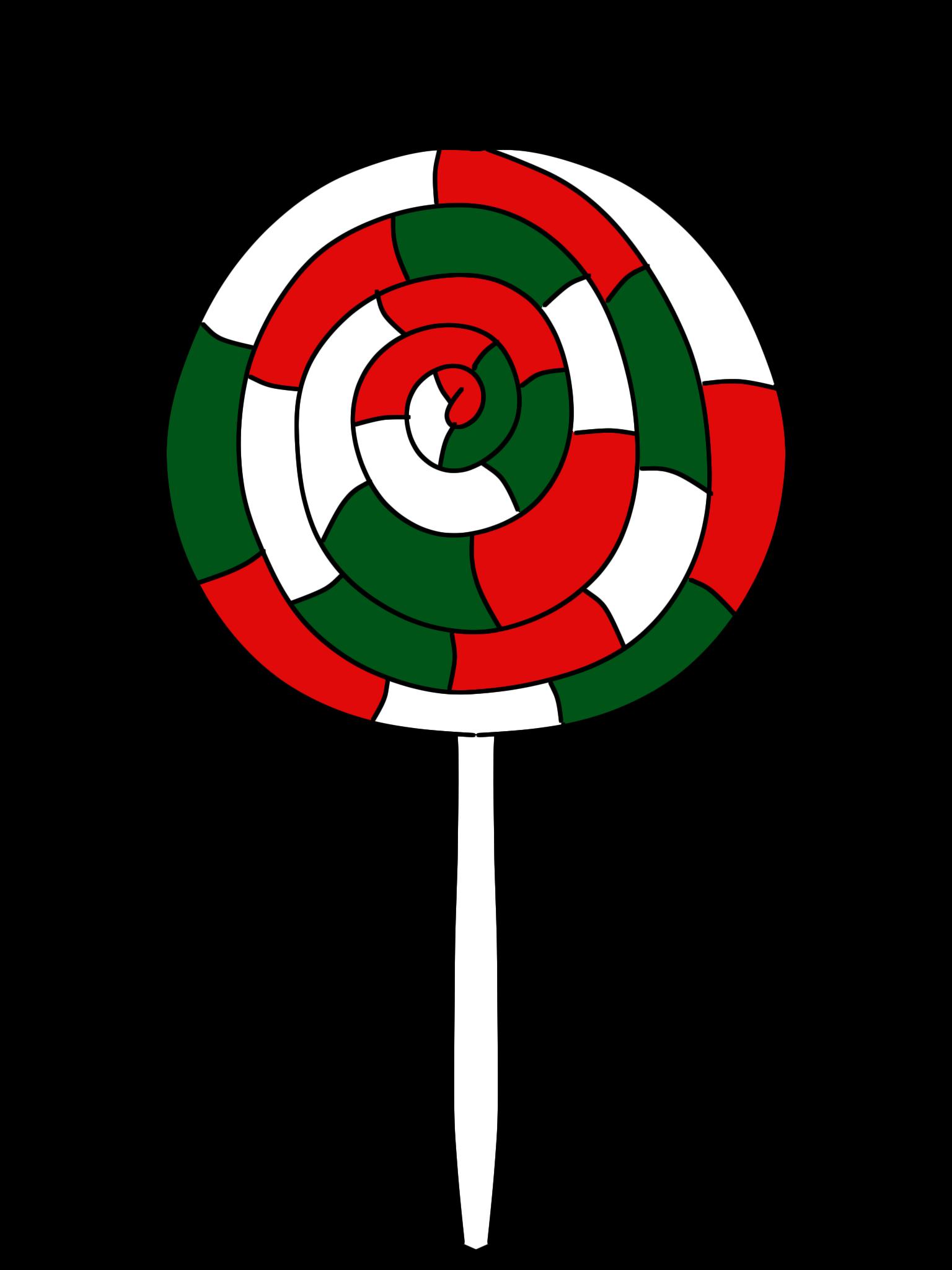 Lollipop clipart lollypop Clipartix Lollipop Pictures clip art