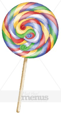 Lollipop clipart lollypop Lollipop Clipart Lollipop Clipart Candy