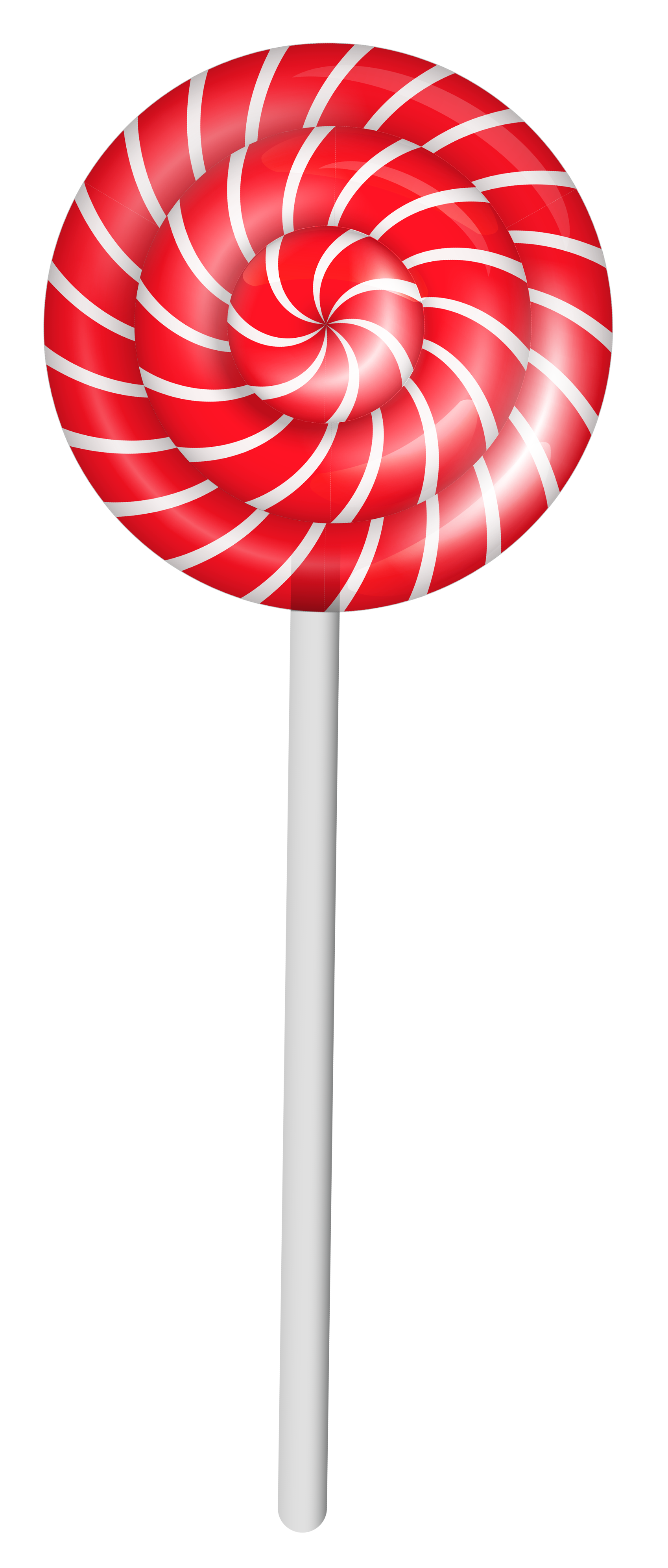 Lollipop clipart lollypop Gallery Tags: Yopriceville  Picture