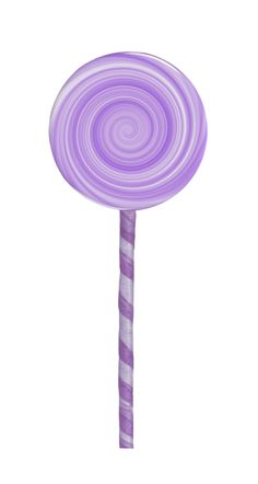 Lollipop clipart purple Pinterest Lollipop Яндекс Clip art