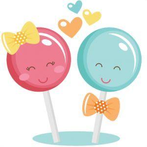 Lollipop clipart seven This on BACKGROUND Pin LOLLIPOPS