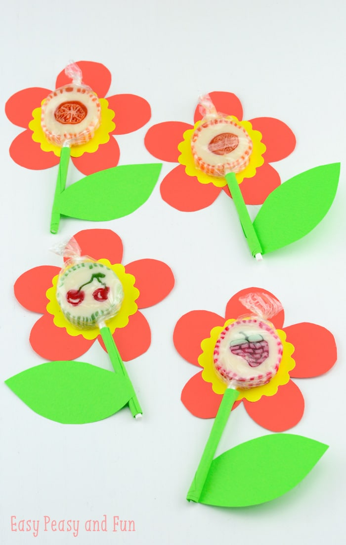 Lollipop clipart simple Fun Sweet Easy Peasy and