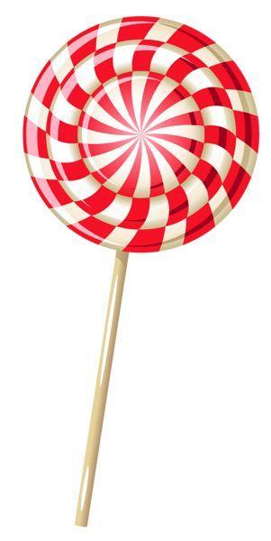 Lollipop clipart striped Clipart Zone Striped Cliparts lollipop