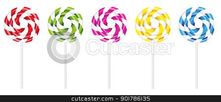Lollipop clipart swirly Lollipop images: Lollipops Swirly Similar