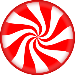 Lollipop clipart swirly Free Mint 20clipart Panda mint%20clipart