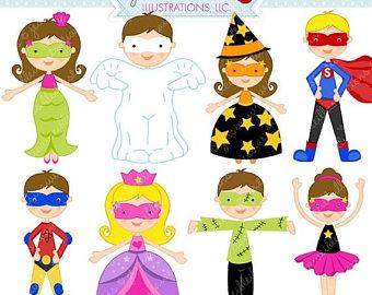 Lollipop clipart ten Kids Clipart Halloween ghosts Halloween