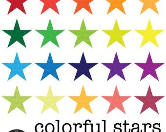 Lollipop clipart ten Art Clip Lollipop Digital Colorful
