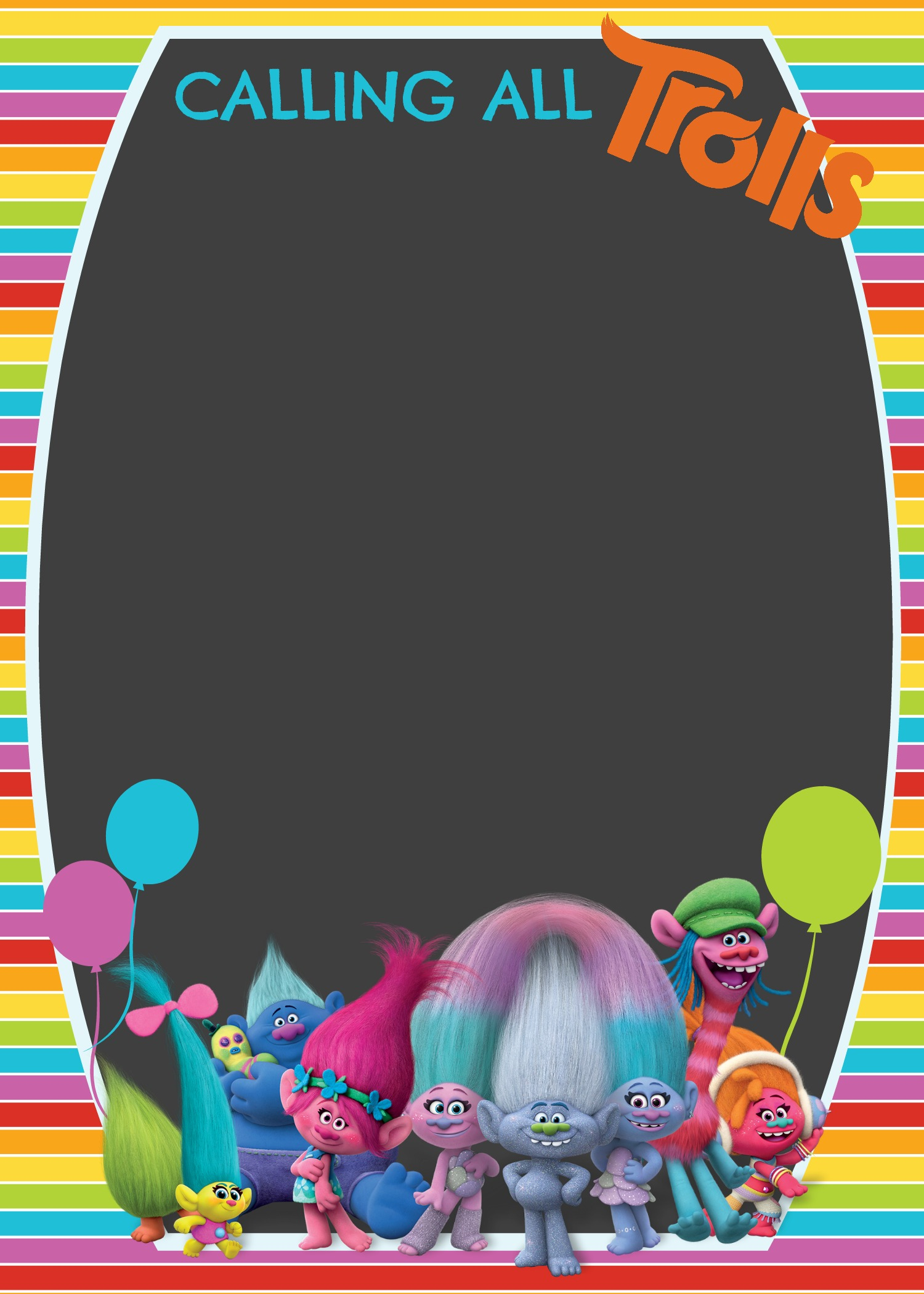 Lollipop clipart ten Digital Set Ten FREE Bright
