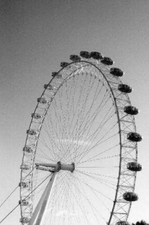 London Eye clipart Com Photo English Clip Banana