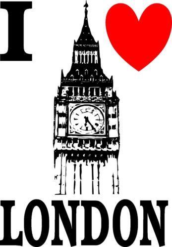 London clipart Best BEN 112 T Details