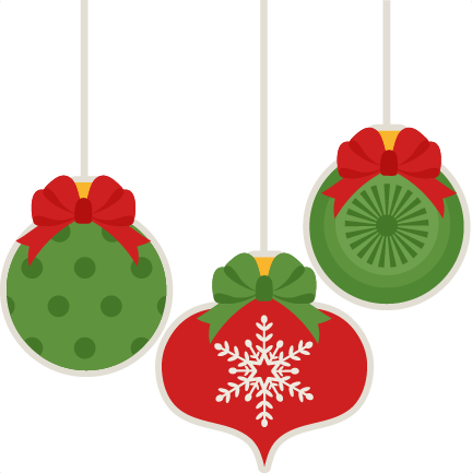 Long clipart christmas #11