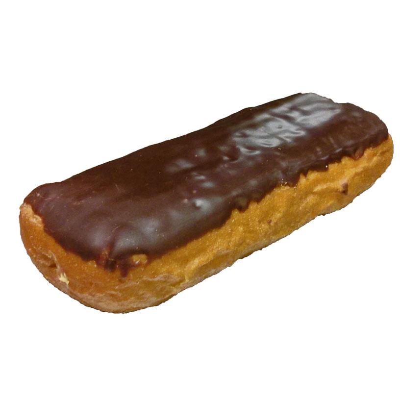 Long clipart donut #8