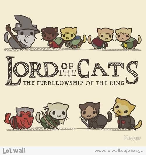 Hobbit clipart lord the ring 70 The on the this