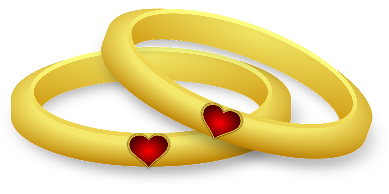 Lord Of The Rings clipart gold ring Clip & Clip Free Gold