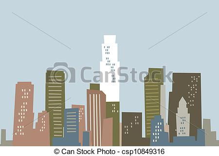 Los Angeles clipart Clip Clipart Angeles Angeles CA