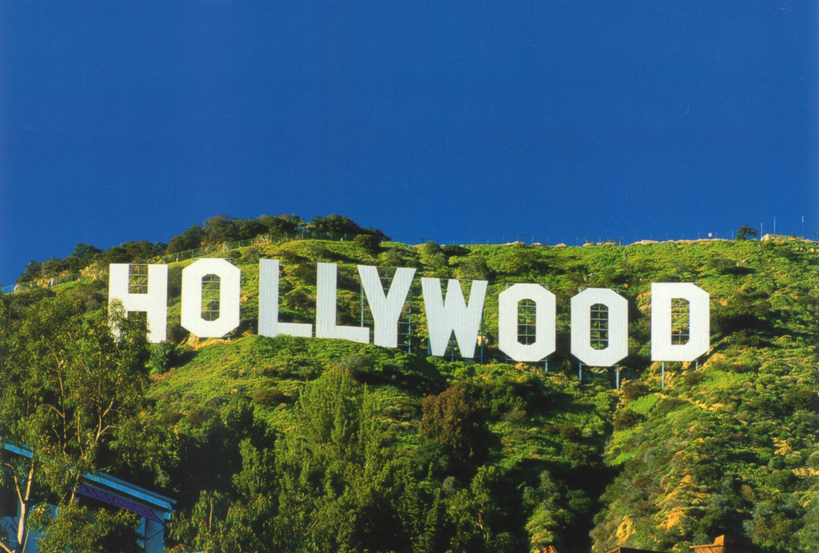 Los Angeles clipart Hollywood Sign Clipart Sign hollywood Wallpaper Sign clipart