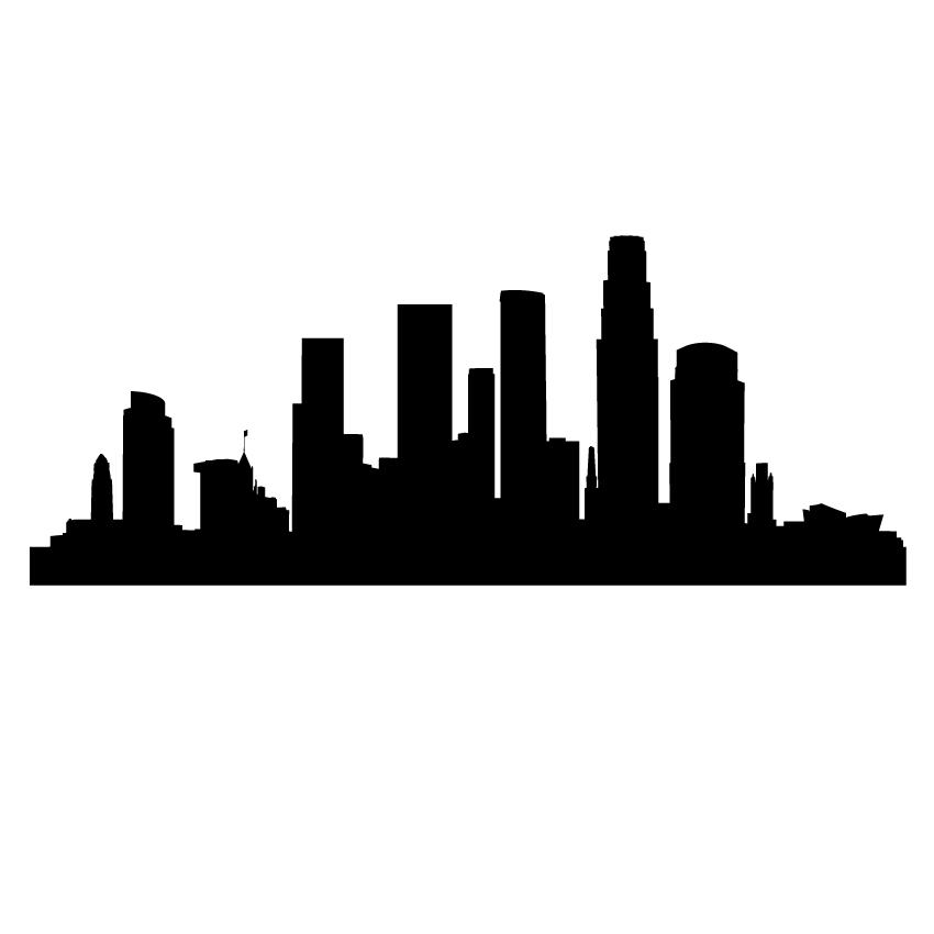 Los Angeles clipart Losangeles la clipart Clipground clipart