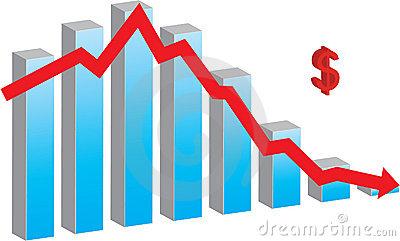 Graph clipart finance Clipart Clipart Free Clipart Panda