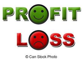Loss clipart Loss loss sad Words