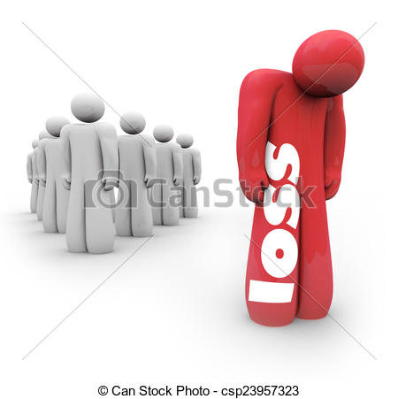Loss clipart doctor Clipart And Download Loss Loss