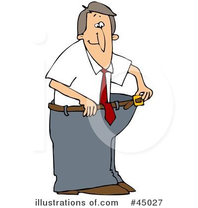 Loss clipart #45027 Clip djart Weight Savoronmorehead