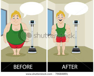 Loss clipart before And Programs Clipart Clipart Before