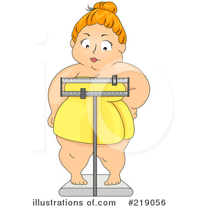 Loss clipart body weight Art Weight Loss – Loss