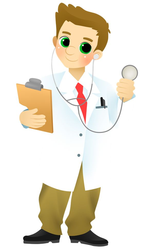 Loss clipart doctor Nurses 283 doctors and Find