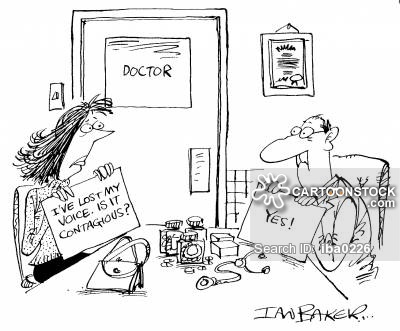 Loss clipart doctor Clip Loss Loss – Clipart