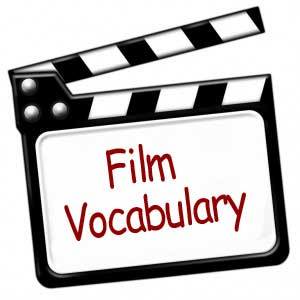 Loss clipart film producer Film C S3 Vocabulary Writers