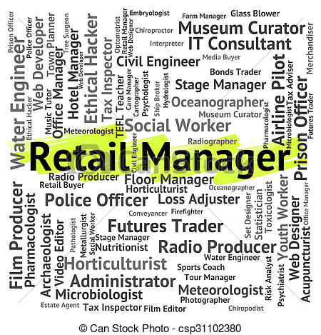 Loss clipart film producer Manager Retail Retailing Manager Selling
