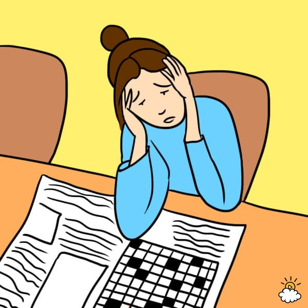 Depression clipart sedentary Art depression clipart 2 clipart
