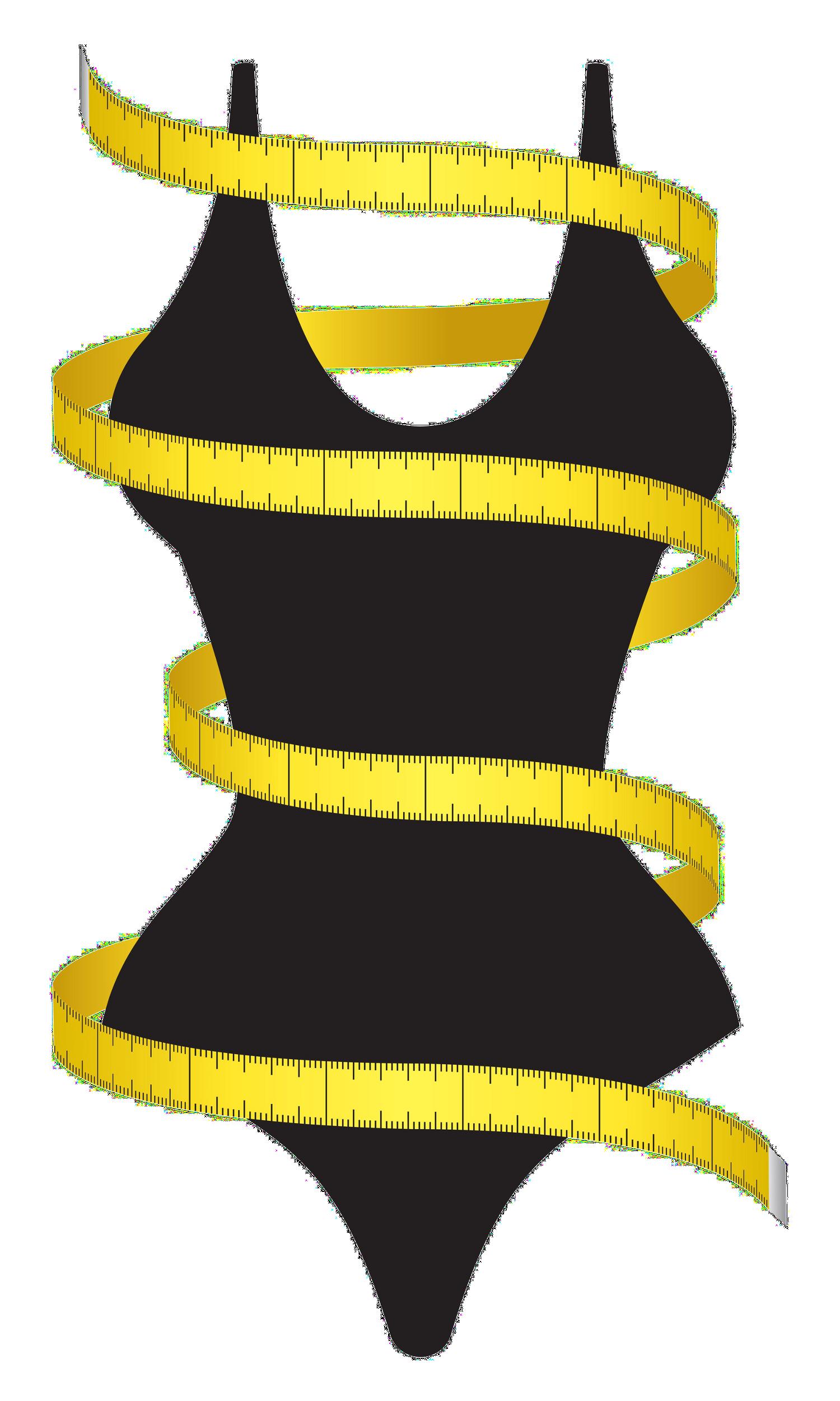 Loss clipart healthy weight Sifu Loss Loss Fat fat