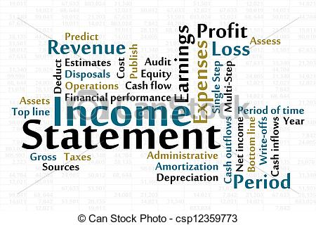 Loss clipart net income Images Panda income%20clipart Income Clipart