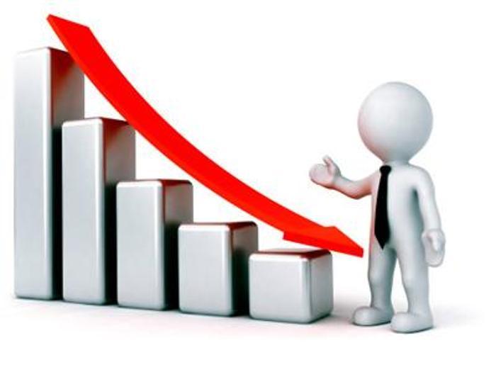 Loss clipart net income Crore ET Auto for 18