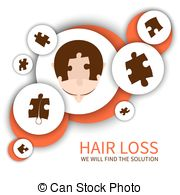Loss clipart problematic  loss Art Vector