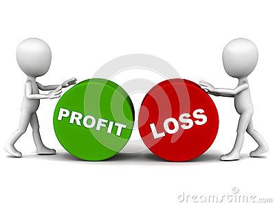 Loss clipart trading Clipart Profit Panda Clipart Free