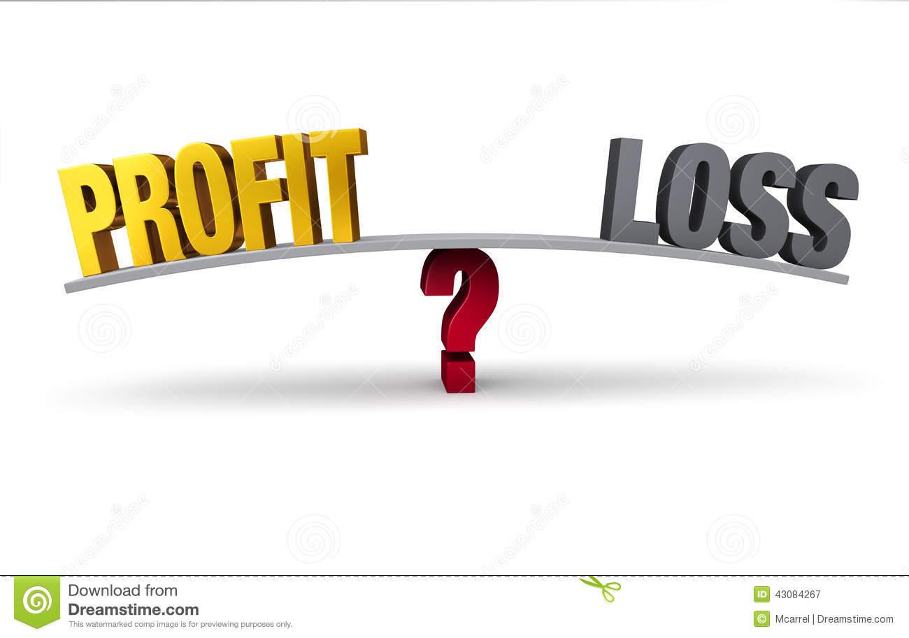 Loss clipart trading Loss%20clipart Clipart Panda Free Profit