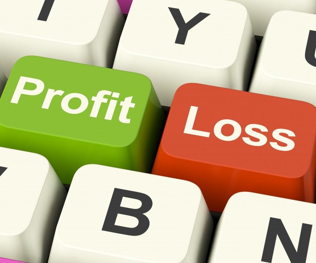 Loss clipart trading Binary Nov KB5 Trading