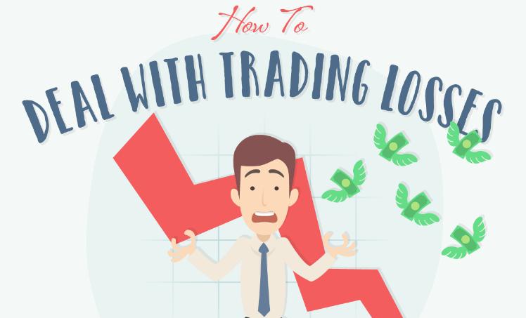 Loss clipart trading Deal Deal StocksToTrade com to