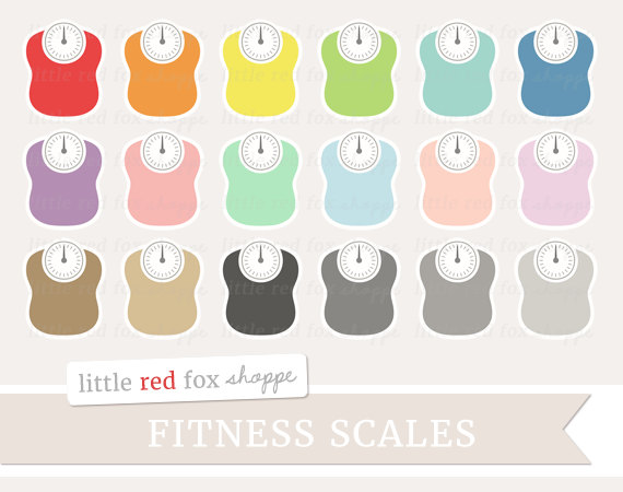 Loss clipart weight scale Clip Loss Scale Scale Fitness
