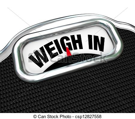 Loss clipart weight scale Images Stock 70 clip Scale