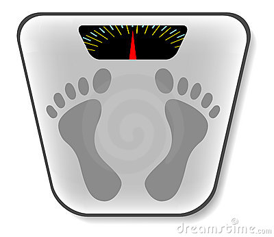 Loss clipart weight scale Cliparts Clipart Scales Diet Scale