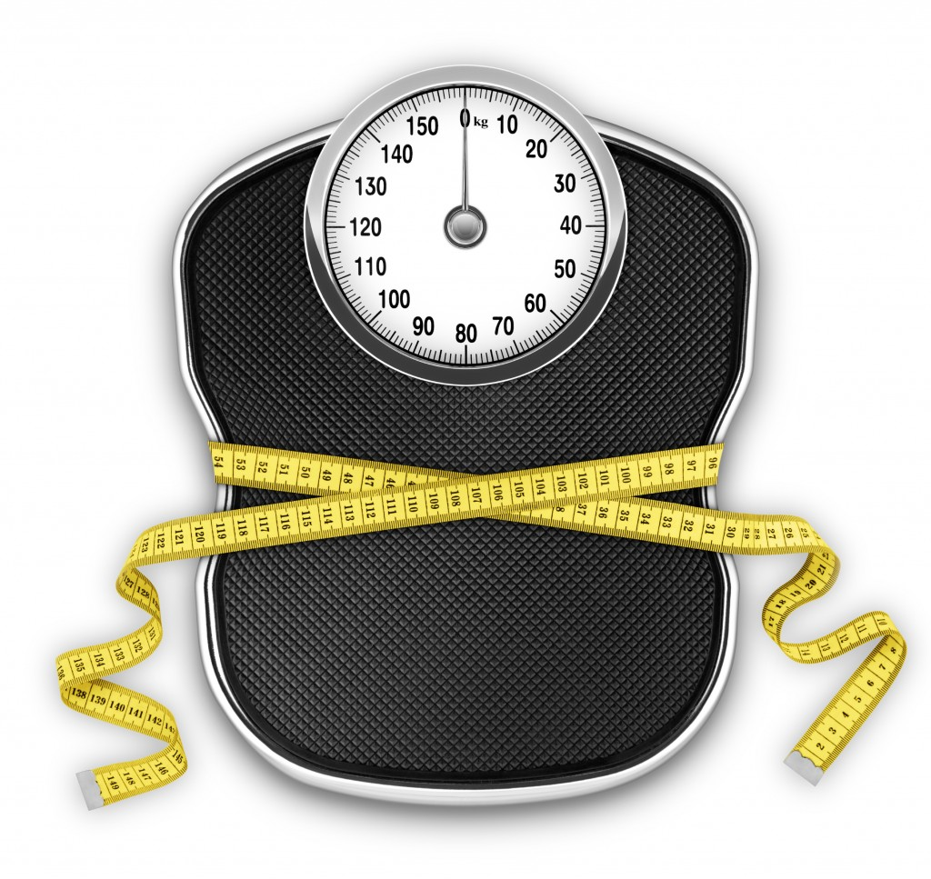 Loss clipart weight scale Preventure Weigh Loss The Squeezing