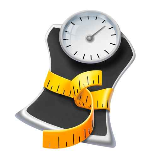 Loss clipart weight scale Loss #oxygenmonitor Weight Scale Loss