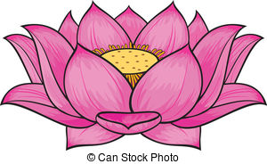 Lotus clipart Download clipart clipart drawings #20