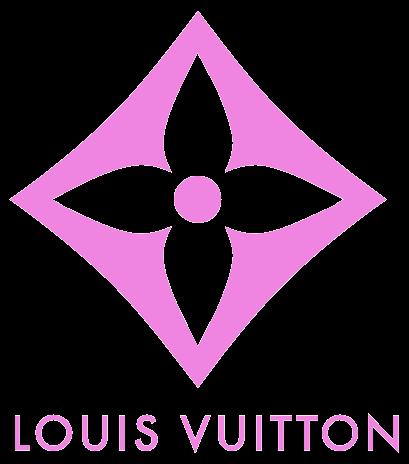 Louis Vuitton clipart Louis Vuitton (Page Vuitton 1