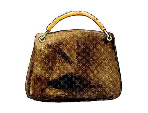 Louis Vuitton clipart Louis on Louis Vuitton Vuitton